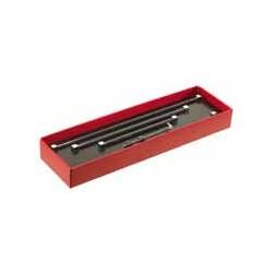 Model 5000 Kit