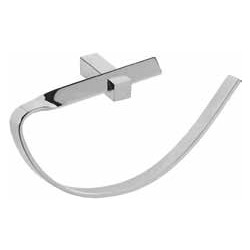 "Towel ring ""V"""