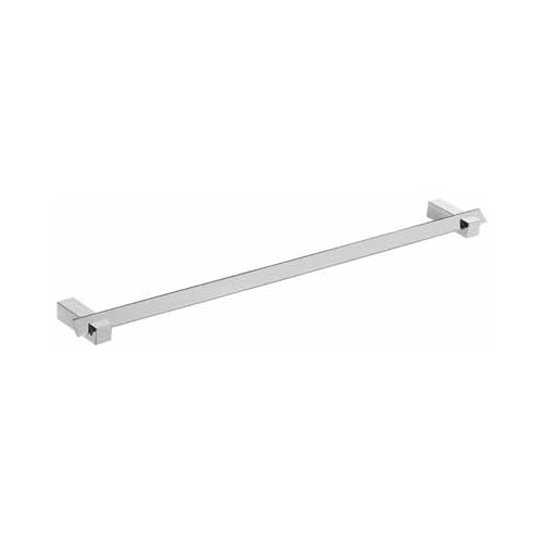 Towel rail available in 30, 50 and 60cms.