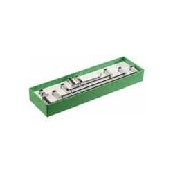 Model 13000 Kit