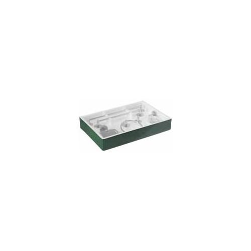 Model AVEIRO Kit
