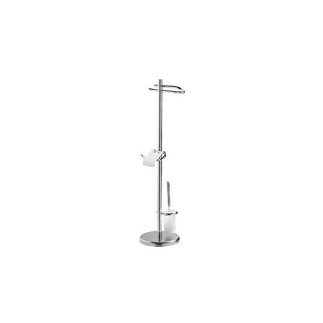 Standing Floor Towel Holder N18
