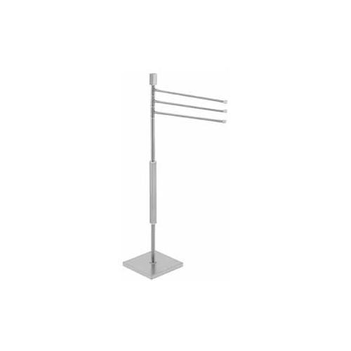 Standing Floor Towel Holder N47 (1)