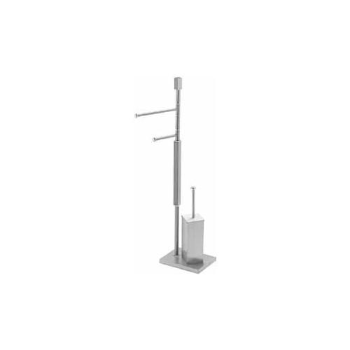 Standing Floor Towel Holder N48 (1)