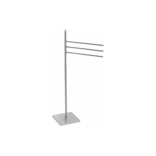 Standing Floor Towel Holder N49