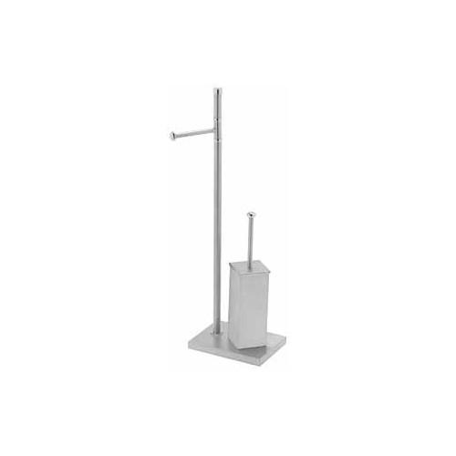 Standing Floor Towel Holder N50