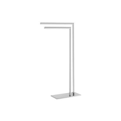 Standing Floor Towel Holder N55